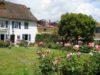 rallye-carouge-les-jardins-secrets