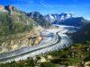 glacier-daletsch